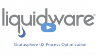 Configuring the Process Optimization Feature in Stratusphere UX